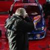 Rallye du Condroz 2008