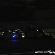 Le MANS 2009…Les Photos