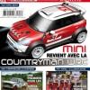 Magazine COMPTE TOURS sorti le 28 Août.